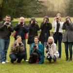 Weekend Courses – Obtain The Right Photography Training That You Would Like