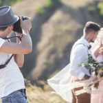 4 Ways to Conserve Costs When Hiring a Wedding Photographer