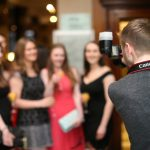 How to choose the best event photographers?