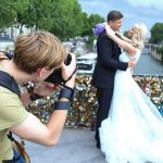 Why You Must Hire Professional Wedding Photographer Compared To An Amateur One?