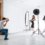 Essential Instruction For Opening a Photography Company