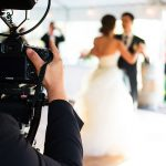 Wedding Videography in Melbourne Questions To Ask The Experts