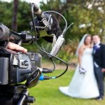 Get an Amazing Wedding Videography for Your Wedding