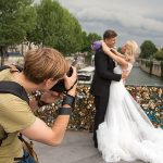 Wedding Photography Tips for Bidding Photographers