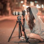 Types of Photography Styles